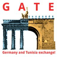 GATE - Germany and T