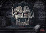 """Libri Mundi: """"La mej"""
