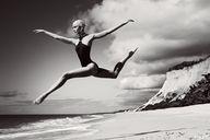 Karlie Kloss Vogue,...