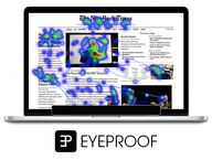 Eye Tracking at its