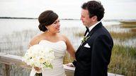 Elizabeth + Aaron