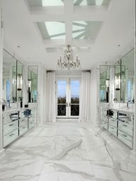 master+bathroom+marb
