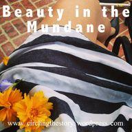 Beauty in the Mundan