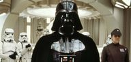 Darth Vader's Guide