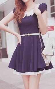 cute dress, 3 grcute