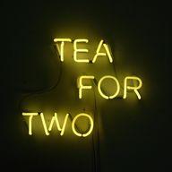 n 2 for tea fullhous