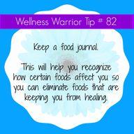 WW Tip #82- Keep a f...