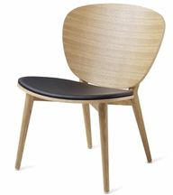 mama chair | skandif