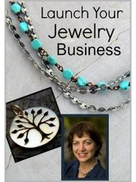 Launch Your Jewelry