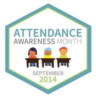 Attendance Works Web