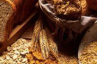 Whole grains have al