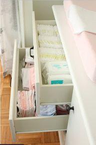 Baby Girl Nursery De