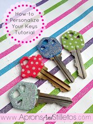 How to Personalize Y