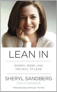 Lean In: Women, Work