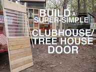 Build a Super-Simple