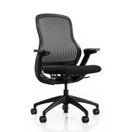 ReGeneration Chair H