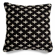 Mima Pillow by #BluD