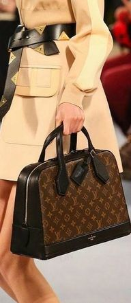 Louis Vuitton | LBV
