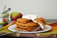 Apple Cinnamon Pumpk