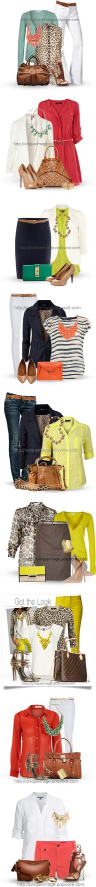 79493ccfbfeb7a2460ef7c165bdb1b7b 9 Fashion Tips to Dress for Less