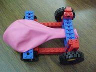 Best Kids' Crafts fo