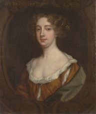 Aphra_Behn--one of t