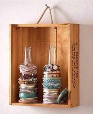 diy-jewelry-organize