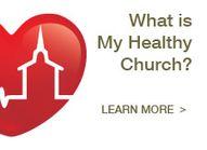 My Healthy Church -