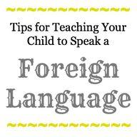 Tips for Teaching Yo