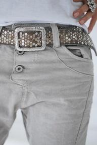 pretty stylish belt