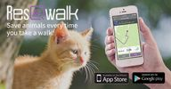 ResQwalk:  Walking T