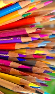 Color your campaign.