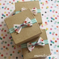 diy crafts wrapping