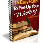 New eBook 15 Easy Ru