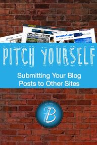 Pitch Yourself | Sub