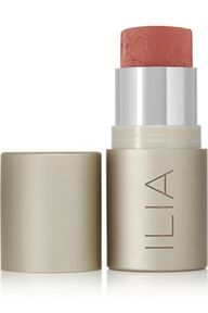 Fall lipstick
