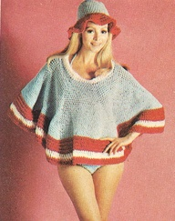 Crochet Bikini Pattern | eBay - Electronics, Cars, Fashion