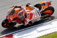 MotoGP™: Brilliant p