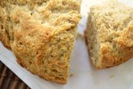 Irish soda bread 500...