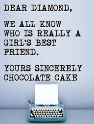 Fact. #humor #quotes
