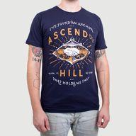 15 Inspiring T-Shirt