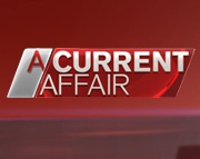A Current Affair (@A