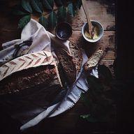 by linda_lomelino ht
