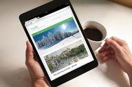 iPad-mini-travelify