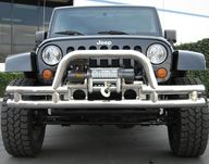 Now this #JeepWrangl