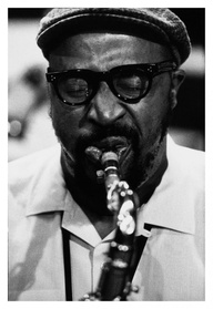 Yusef Lateef - Jazz