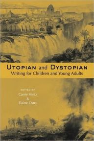 Utopian and Dystopia