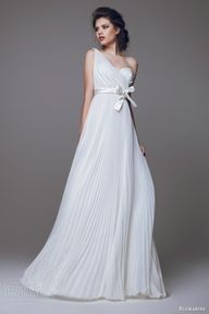 blumarine 2015 brida