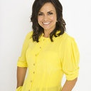 Lisa Wilkinson (@Lis