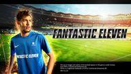 Fantastic Eleven hac...
